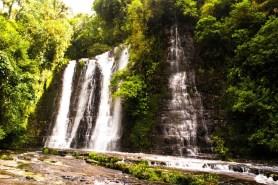 Cachoeira dos Ciganos