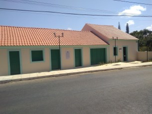 Museu do Cangaço
