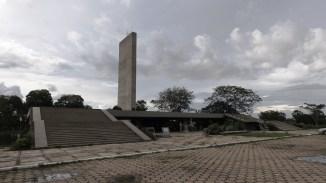 Monumento da Batalha de Jenipapo.JPG