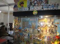 Museo Que Dúo!