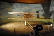 Museo Tecnológico Aeroespacial