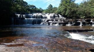 Cachoeira dos Veadinhos