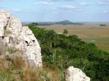 Reserva Natural Privada Paraje Tres Cerros