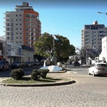 Gualeguaychú