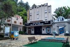Cine Centímetro
