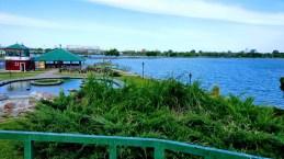 Laguna Don Tomás