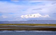 Monumento Natural Laguna de los Pozuelos