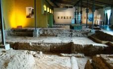 Museo del Area Fundacional