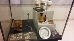 Museu de História da Medicina do Rio Grande do Sul