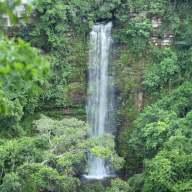 Cachoeira do Ratunde