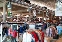 Siñeriz Shopping