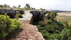 Ponte do Tigre