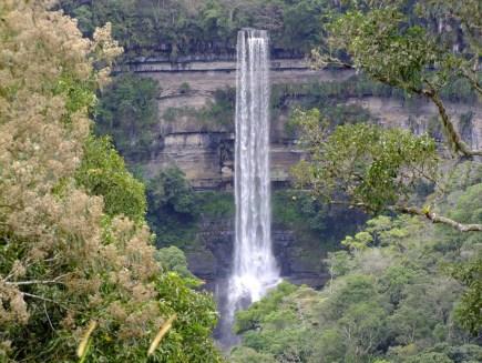 Cachoeira do Forno