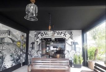 Glas Park