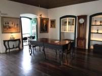 Museu Anita Garibaldi