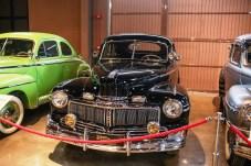 Museu do Automóvel de Pomerode