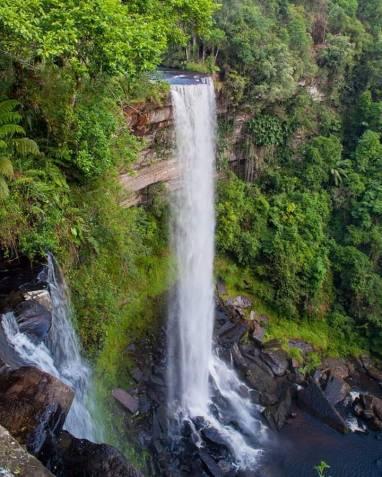 Cachoeira Paulista