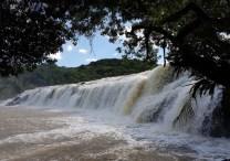 Salto do Rio Correntes