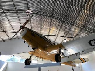 Museu de Bebedouro