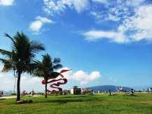 Parque Municipal Roberto Mário Santini