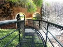 Museu da Água