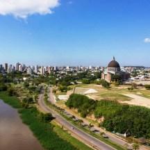 San Nicolás de los Arroyos