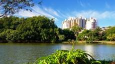 Parque do Taquaral