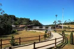 Parque Cesamar