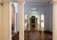 Museo Juan Manuel Blanes