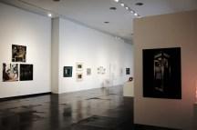 Museo Nacional de Bellas Artes MNBA