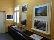 Museo Mapuche Municipal
