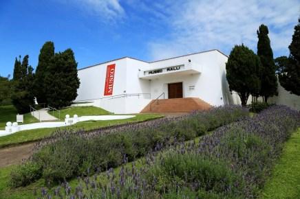 Museu Ralli