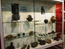 Museo Regional Lorenzo Vintter
