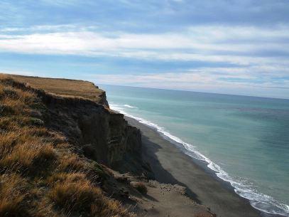 Reserva Natural Cabo Vírgenes