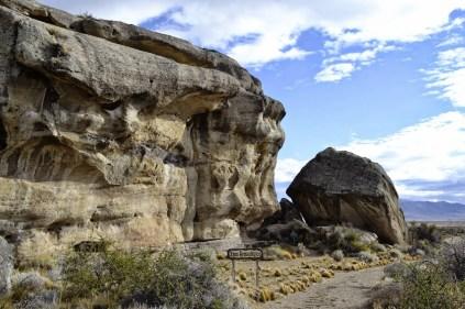 Cuevas de Walichu