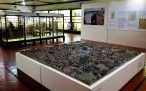 Museo Etnográfico y Colonial Juan de Garay