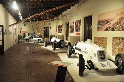 Museo Bucci