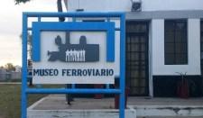 Museo Ferroviario