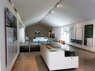 Museo de la Industria Azucarera