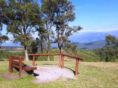 Cerro San Javier