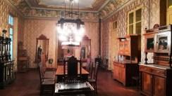 Museo Simón Patiño/ foto Jose Antonio Mendez Barba