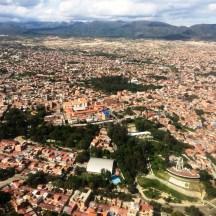 Tarija