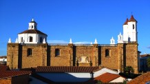 Oratorio de San Felipe de Neri