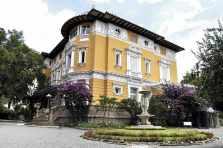 Palacio Portales