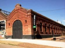 Museo APREF