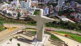 Complexo do Cristo Redentor