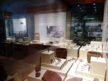 Museo Taddei