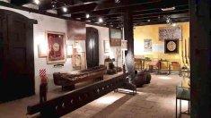 Museo Cabildo de Pilar