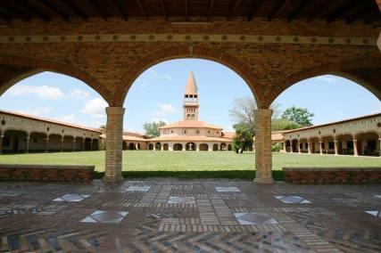 Centro Polifuncional Marianela