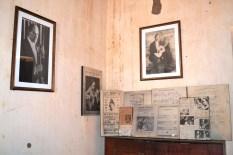 Casa y Museo Mangoré